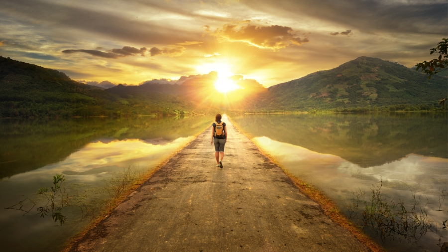 Philosophical Journey (Part2)